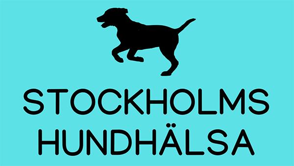 Stockholms Hundhälsa