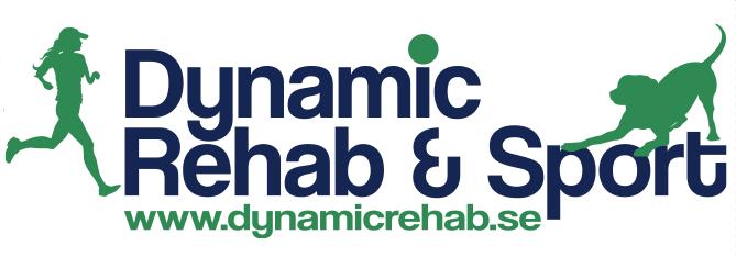 Dynamic rehab och sport