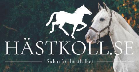 Hästkoll.se